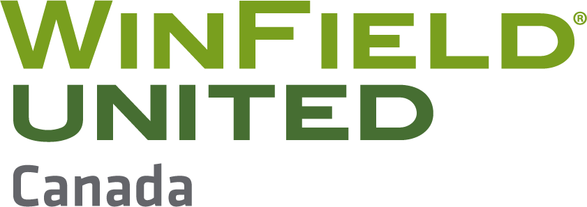 WinfieldUnited